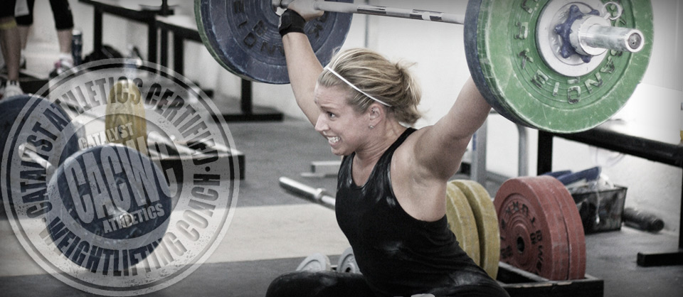 olympic weightlifting, weightlifting, snatch, clean, jerk